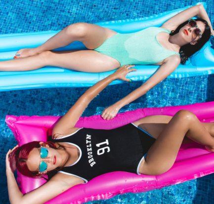 Top 7 Swimwear for 2019