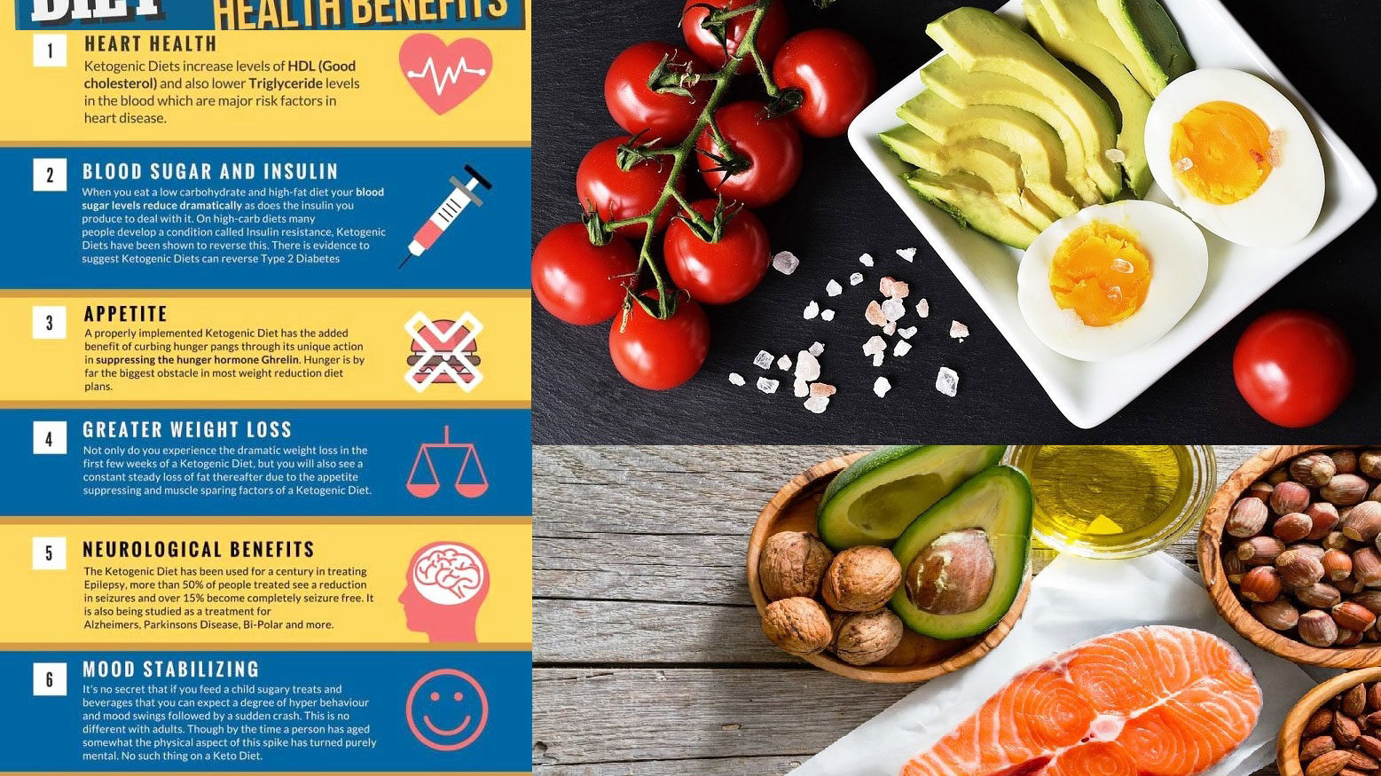 Weight Management For A Healthful Lifestyle