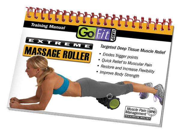 Gofit Extreme training manual