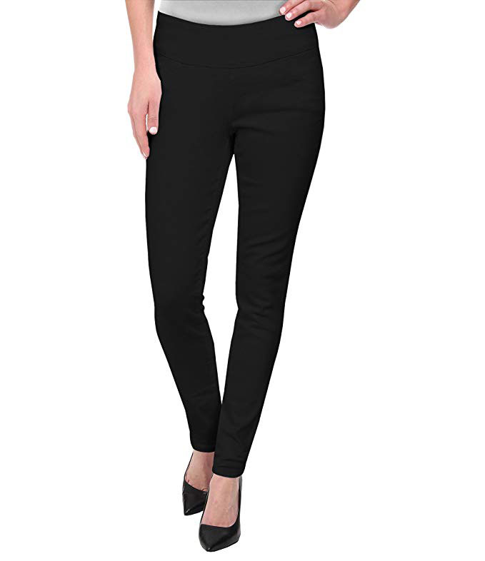 Business Pants for women
