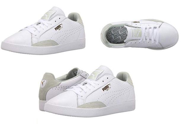 Puma Women's Sportstyle Sneakers