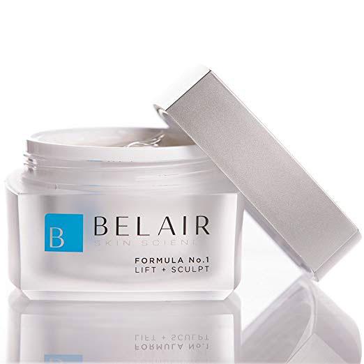 Bel Air Skin Formula Lift plus Sculpt