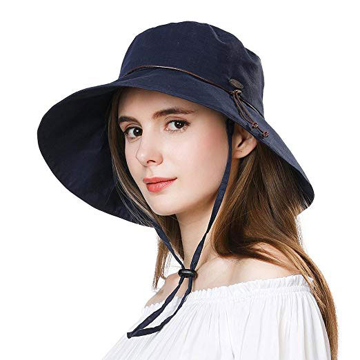 Womens-2-in-1-hat