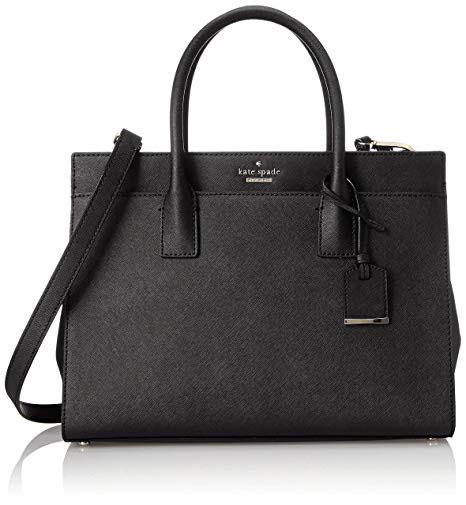 Kate Spade New York Cameron Street Candace Satchel Bag