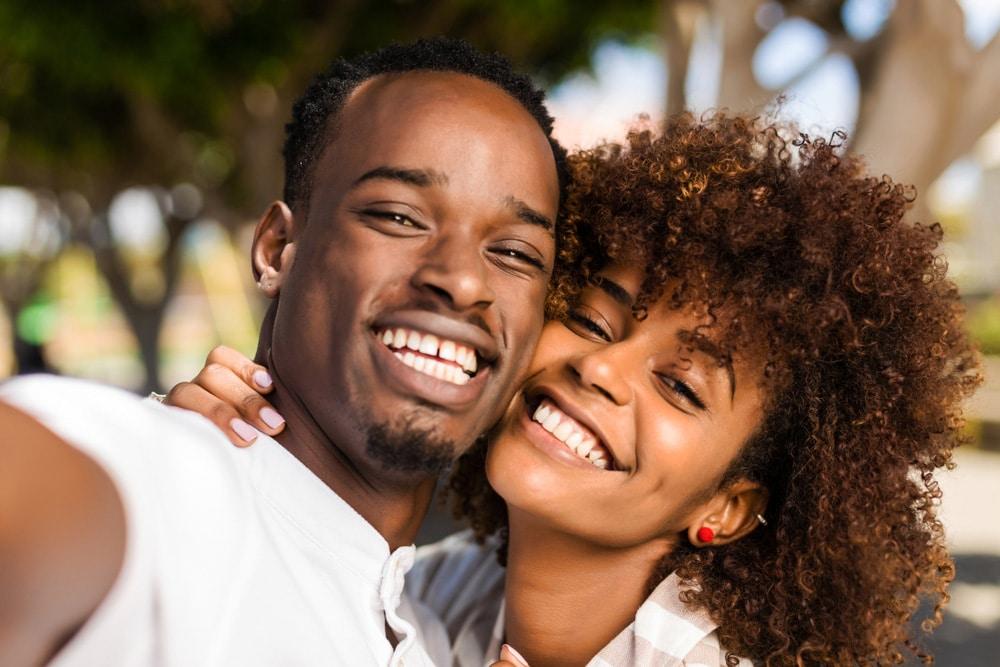 Men Fall in Love Faster than Women | Myjestik