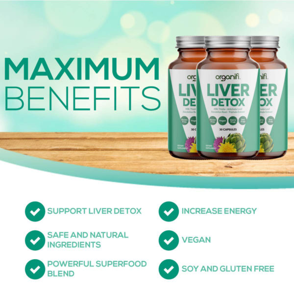 Maximum Benefits
